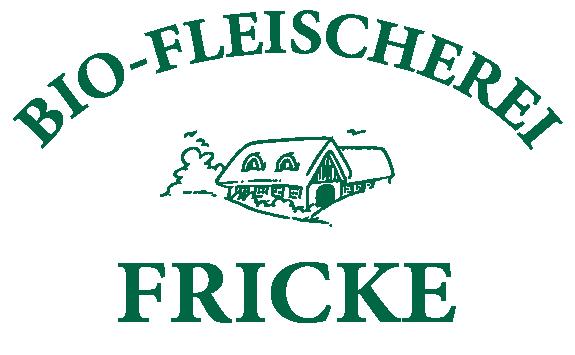 Bio-Fleischerei Fricke GmbH
