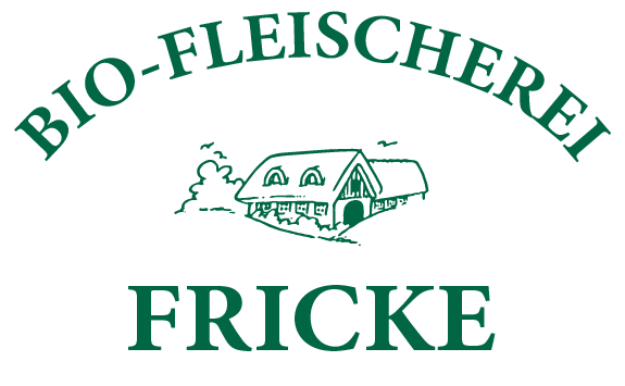 Fricke